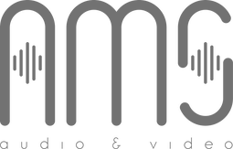 AMS Audio & Vidéo