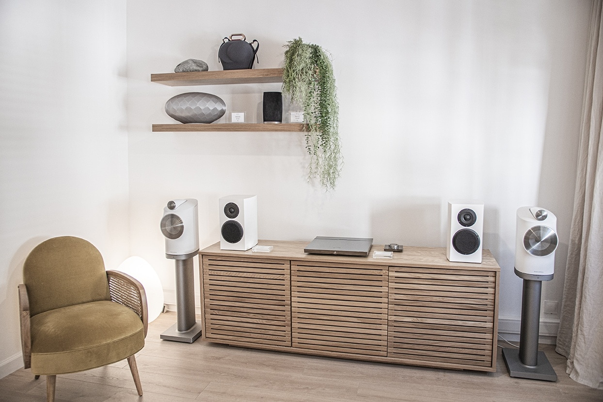 Showroom-AMS-Nice-Audio-&-Vidéo
